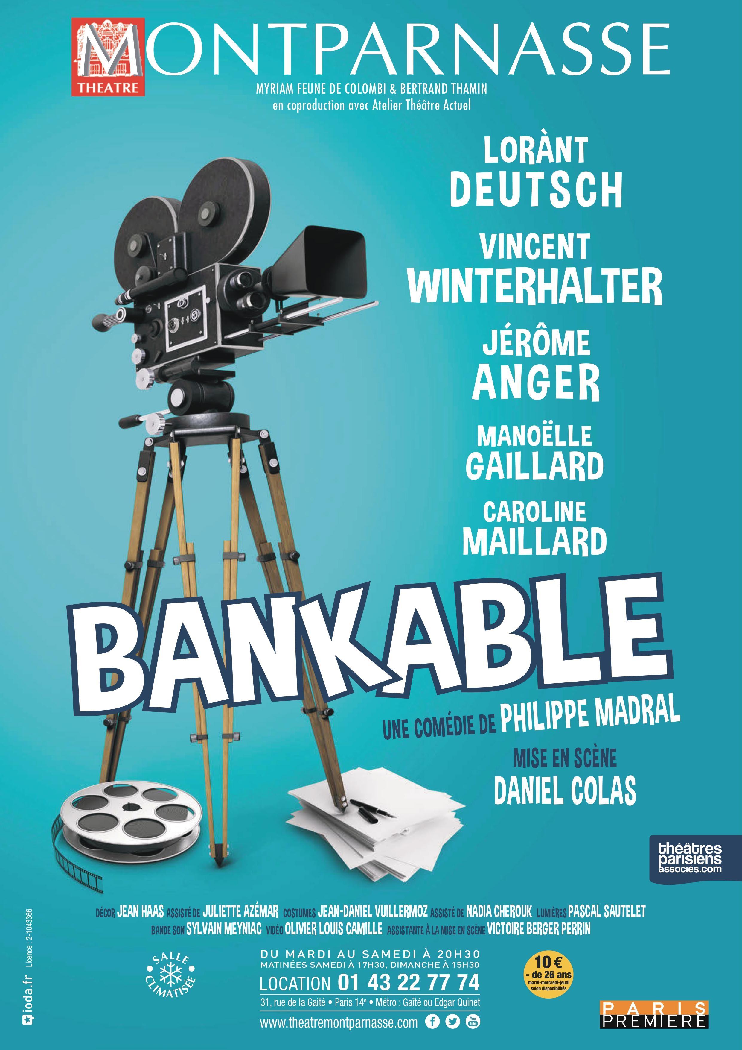40x60-bankable