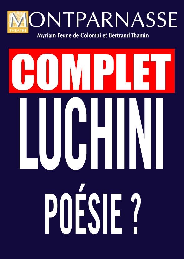 LUCHINI_Poesie_recadrée40x60