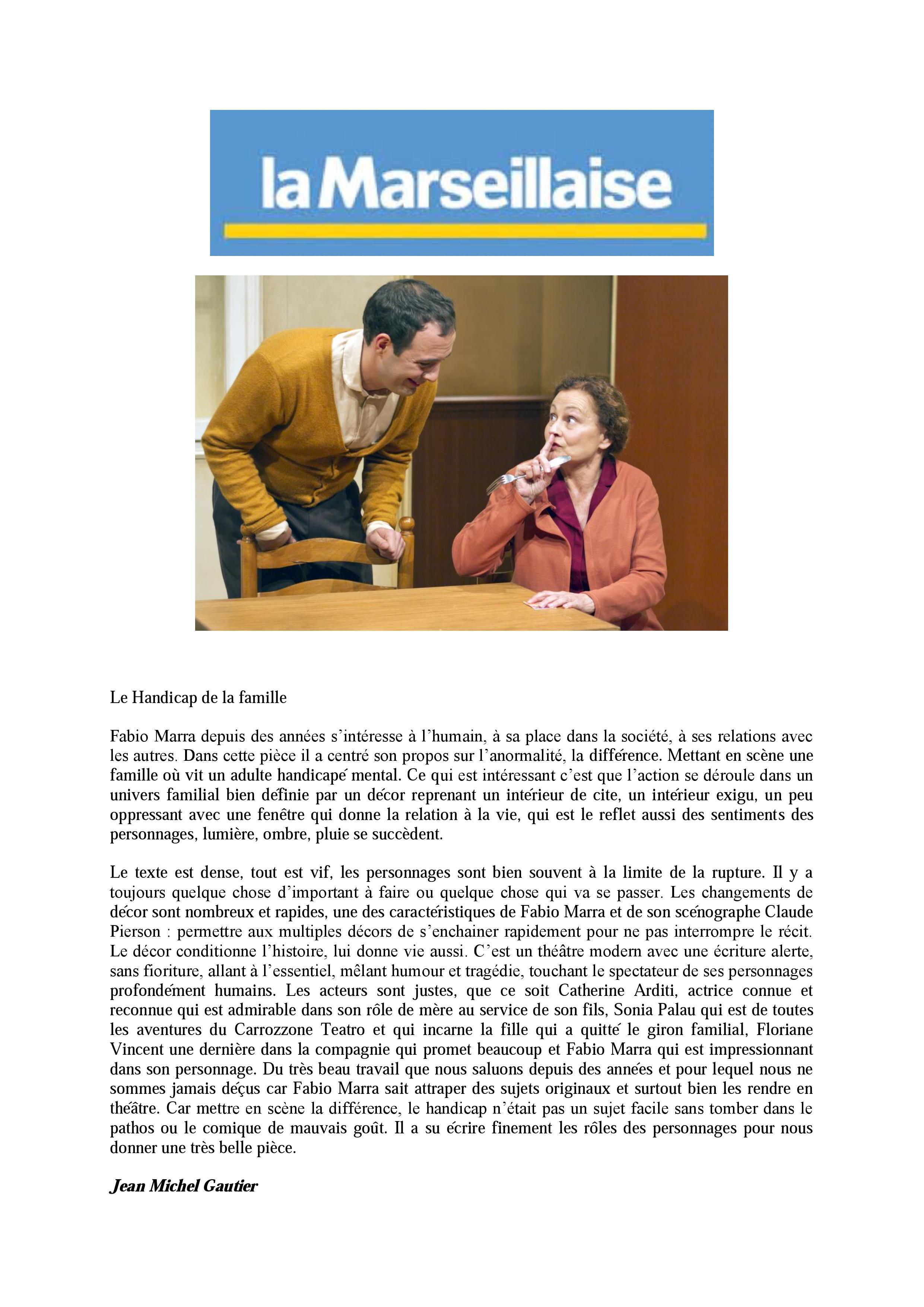 marseillaise-2eme-article