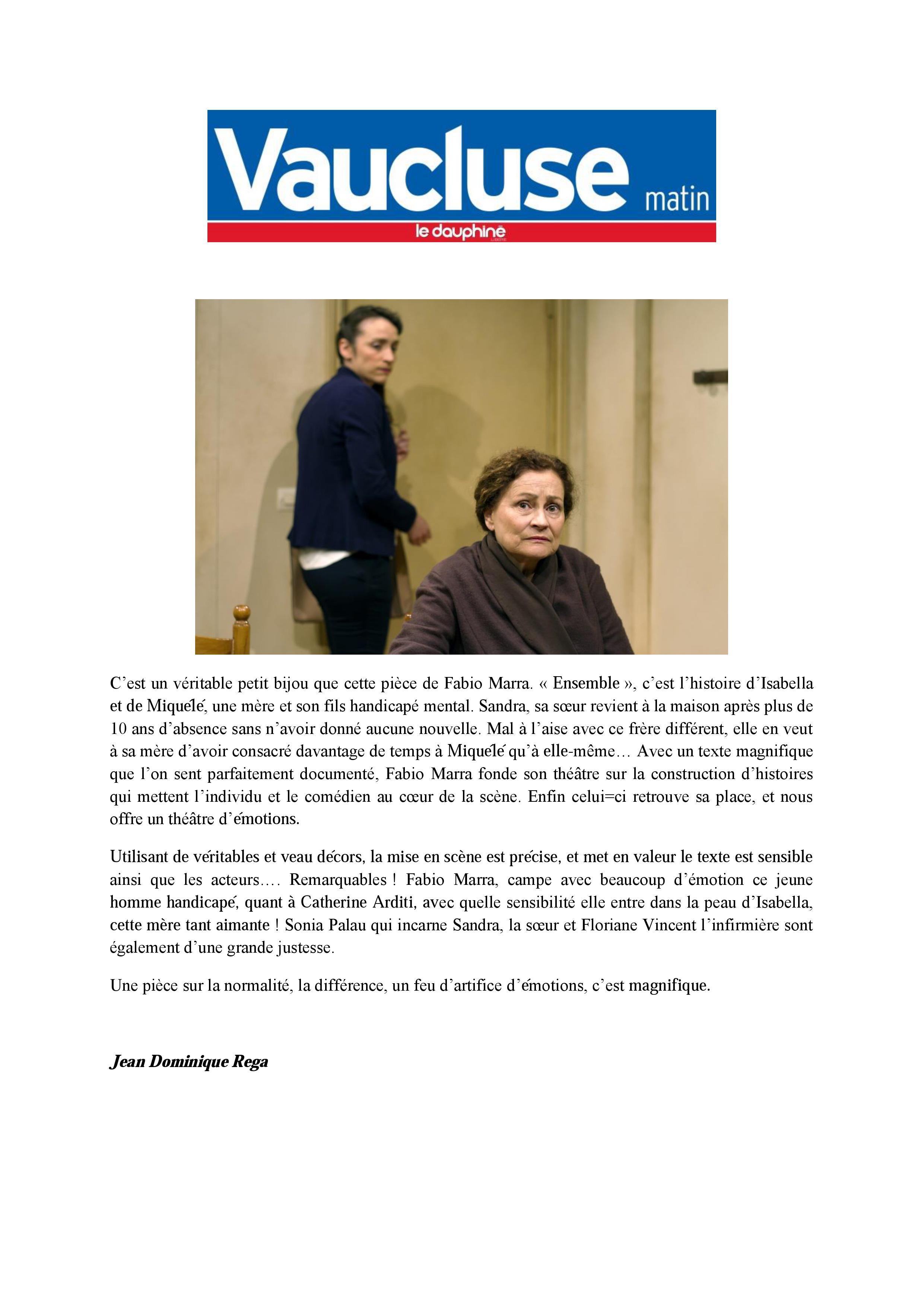 vaucluse-2eme-article