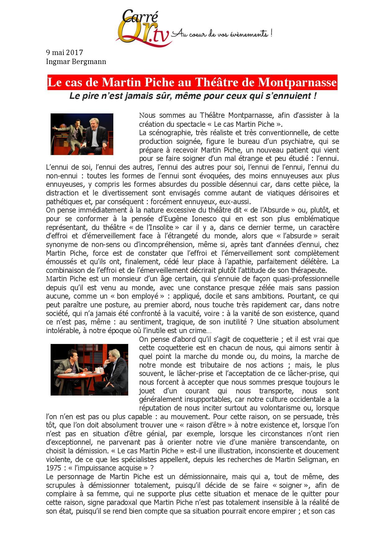 carréor pdf-page-001