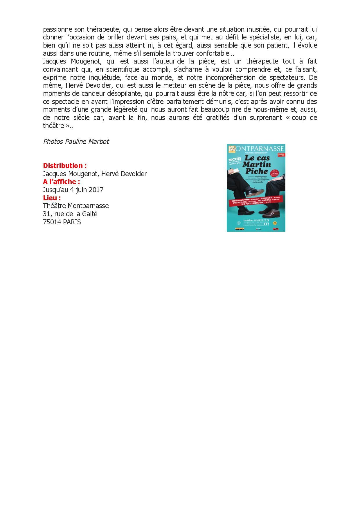 carréor pdf-page-002