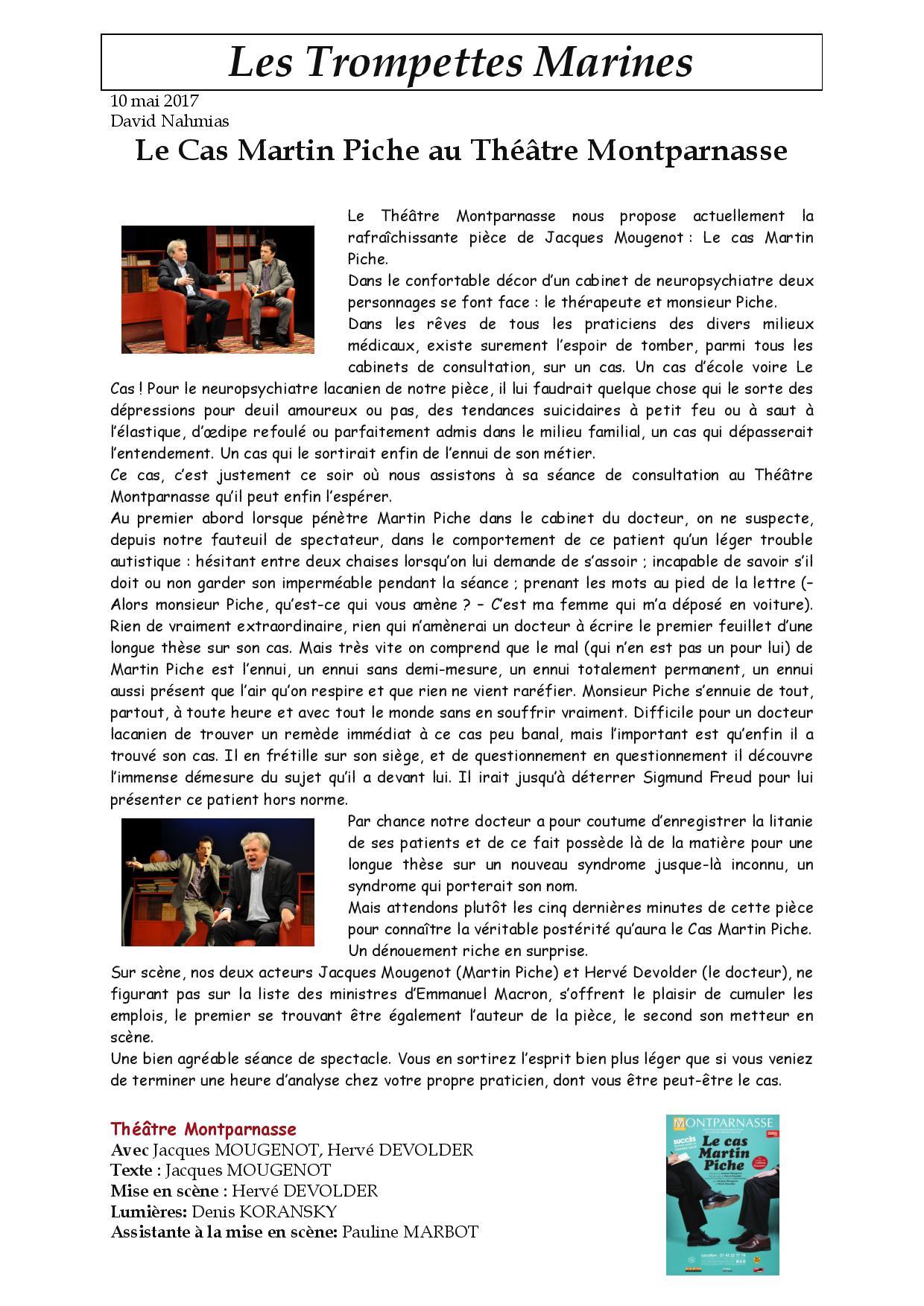 lestrompettesmarines pdf-page-001