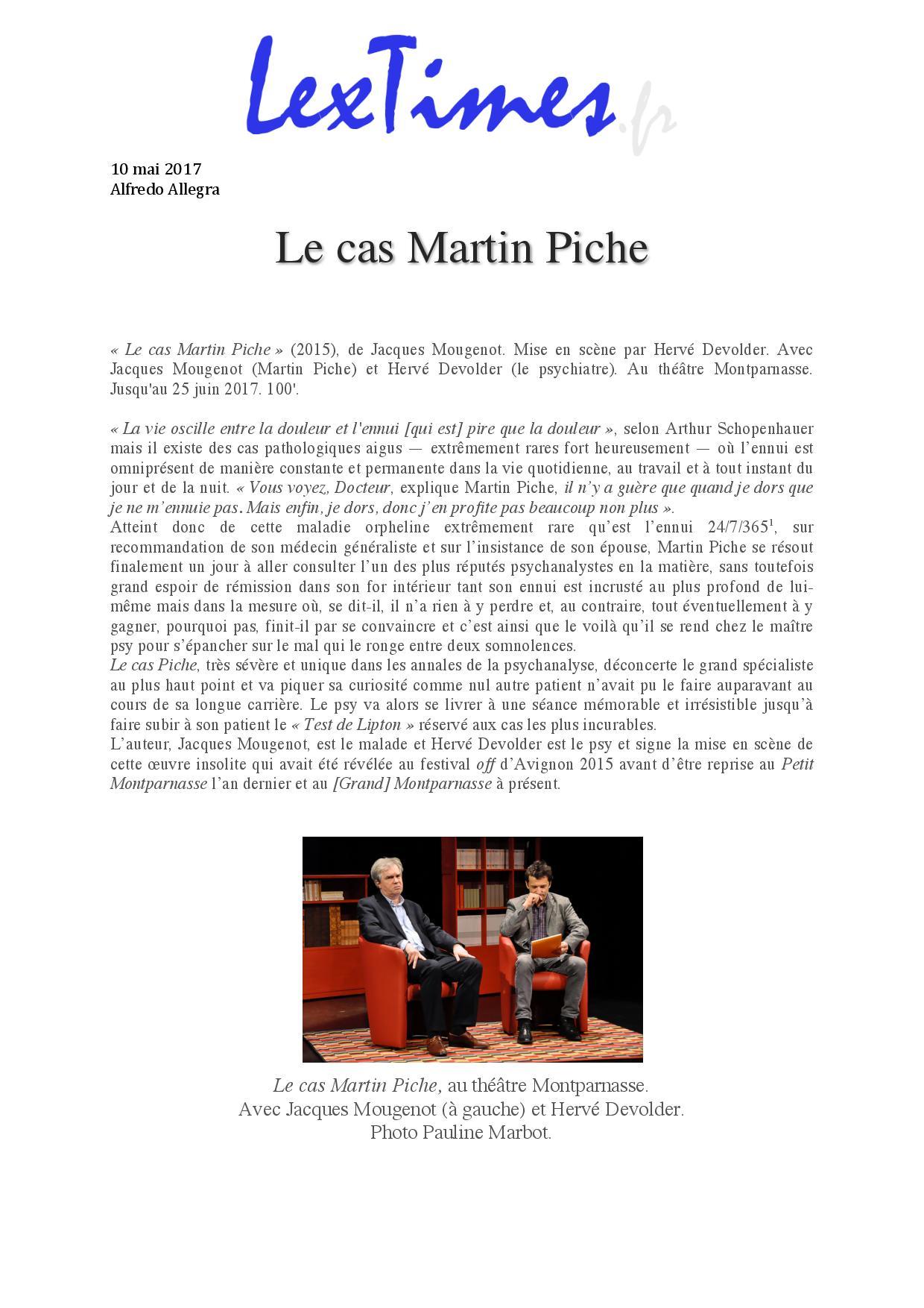lextimes pdf-page-001