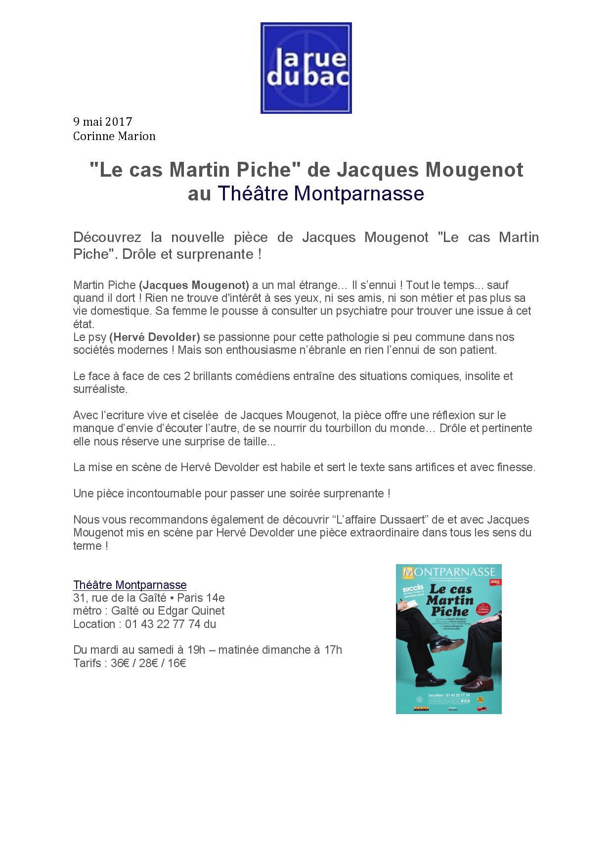 ruedubac pdf-page-001-1
