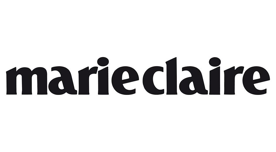 Marie-Claire-Logo - Théâtre Montparnasse