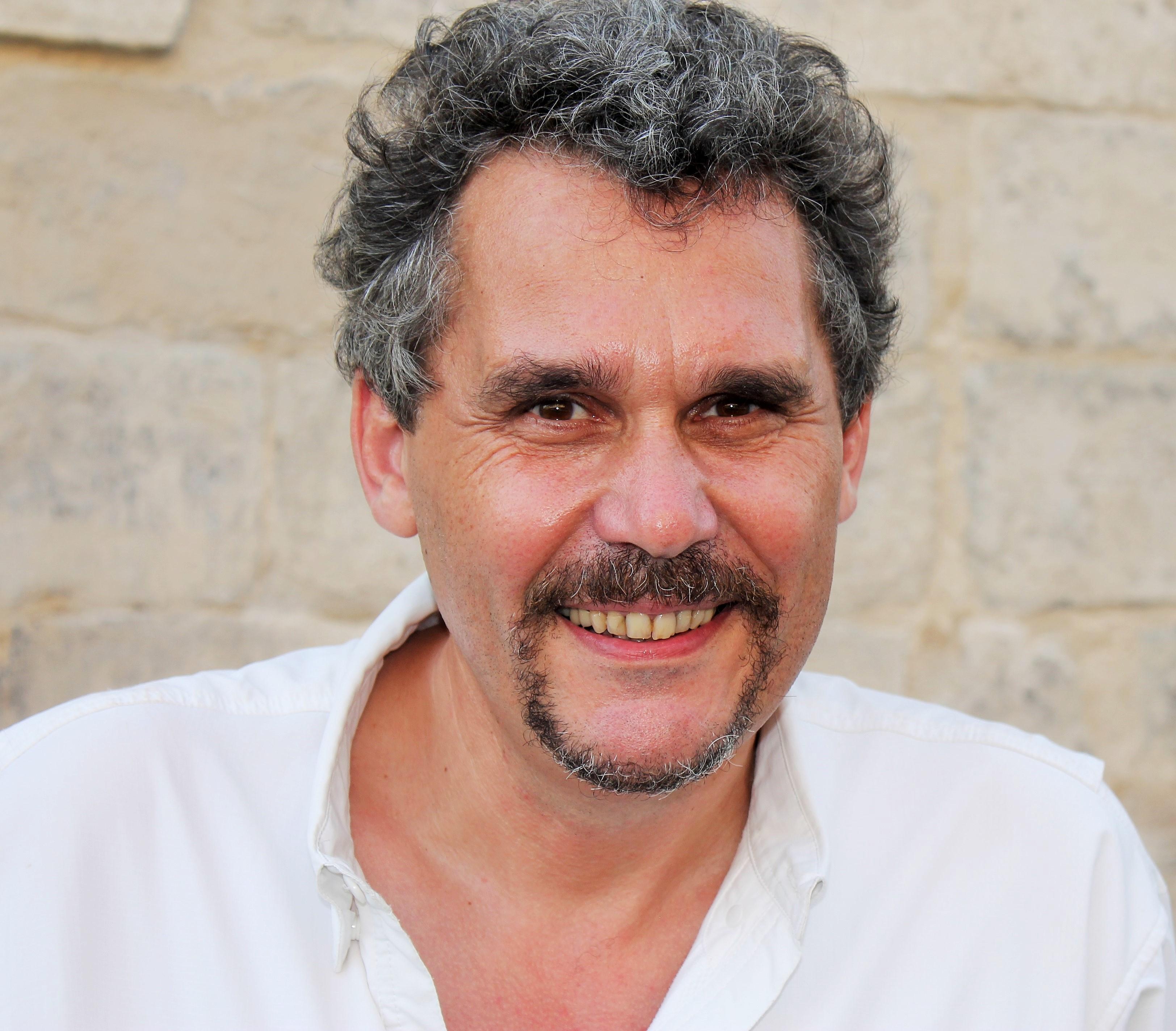 Xavier Lemaire ok