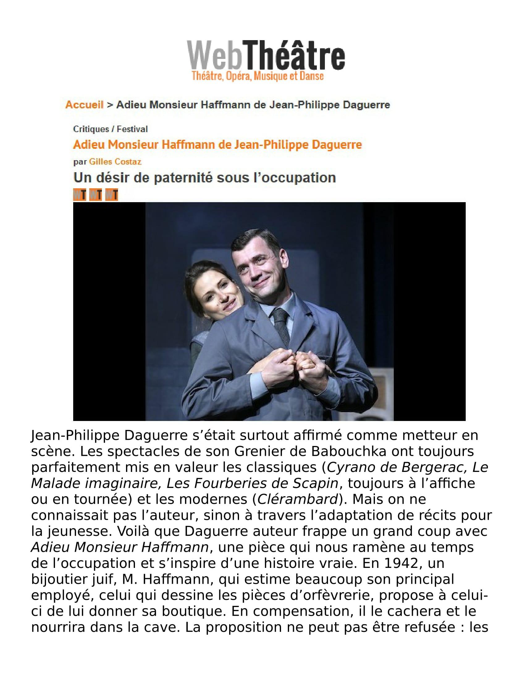 Avignon2016-z-site-Webthea-AdieuHaffmann-1