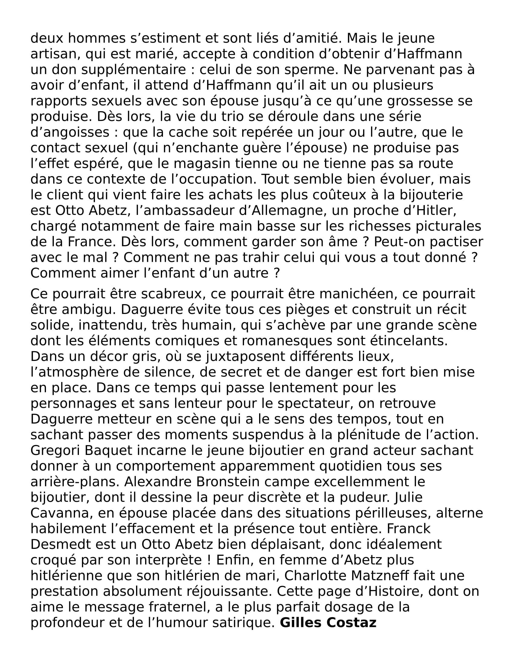 Avignon2016-z-site-Webthea-AdieuHaffmann-2