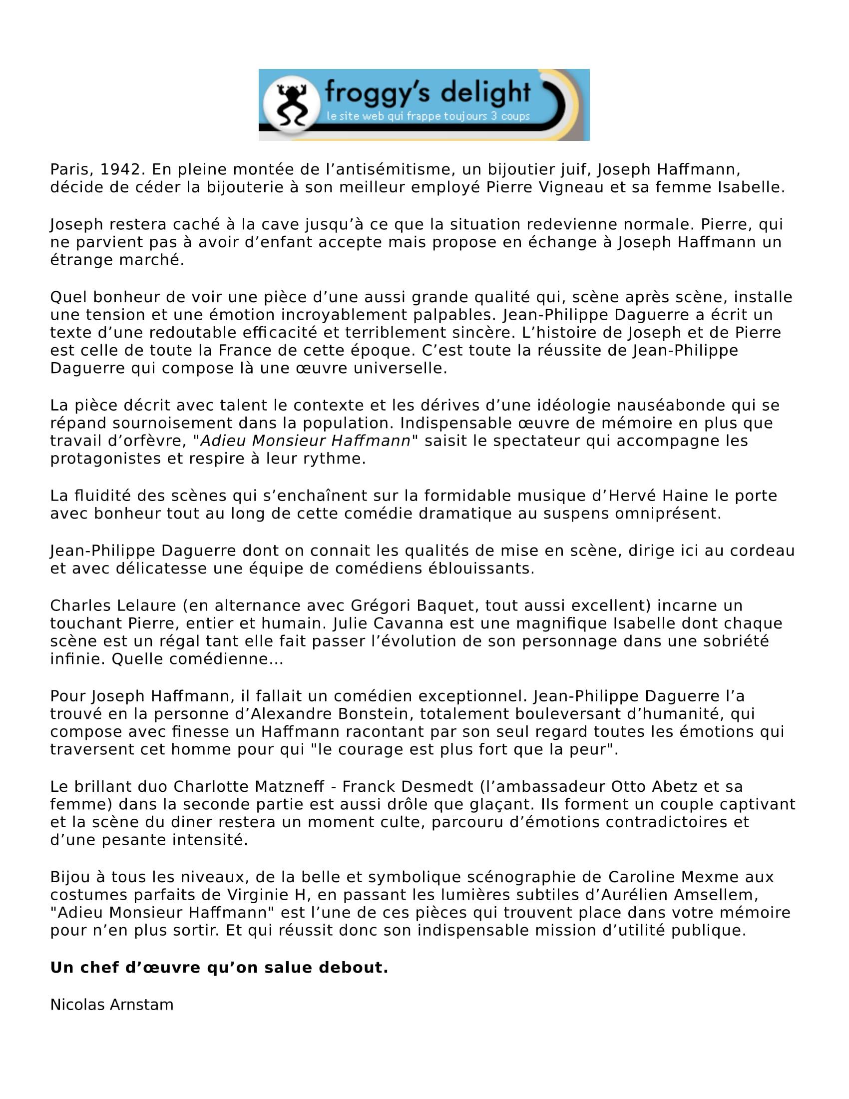 Avignon2017-z-site-Froggy