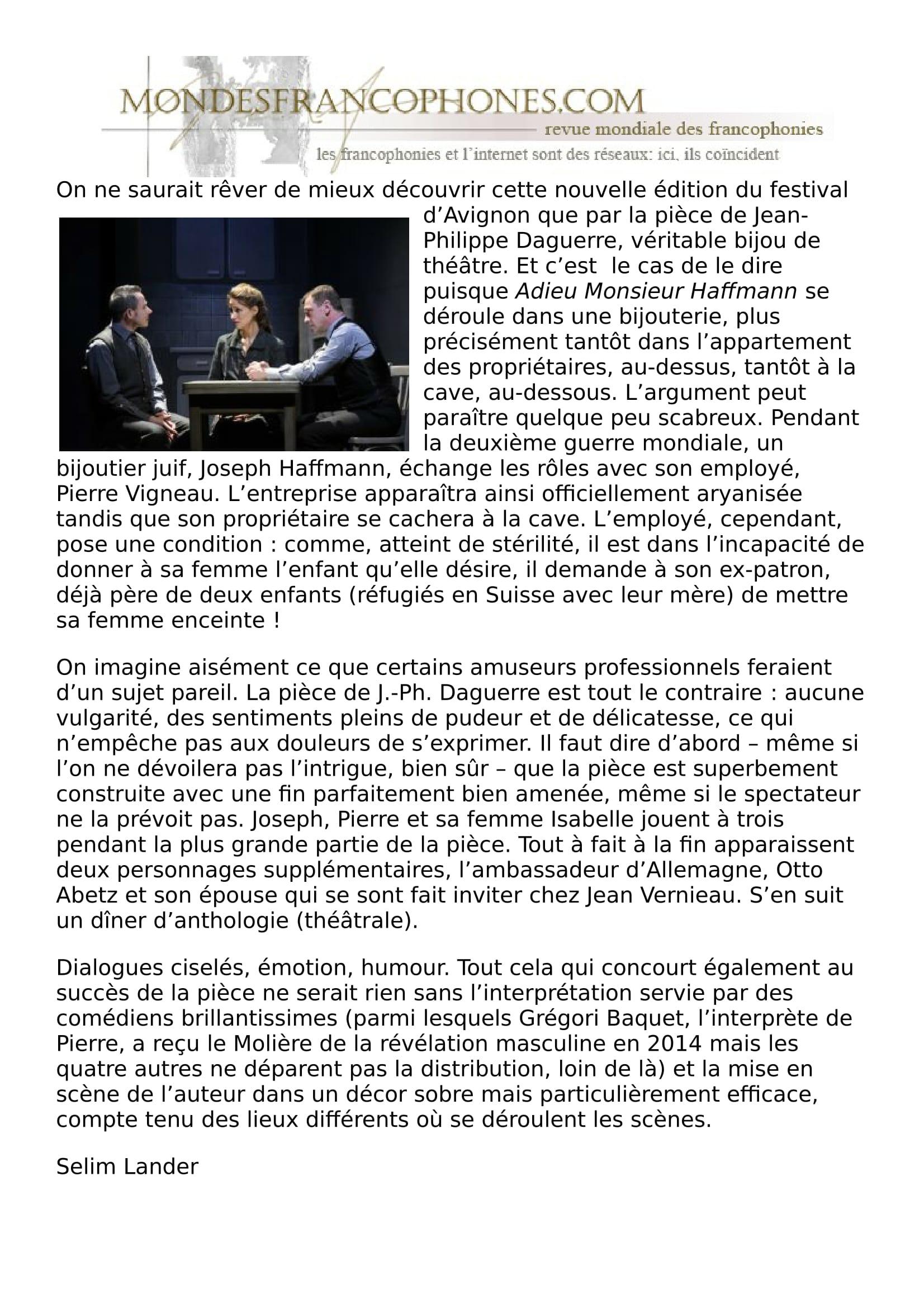 Avignon2017-z-site-MondesFrancophones-AdieuHaffmann-1