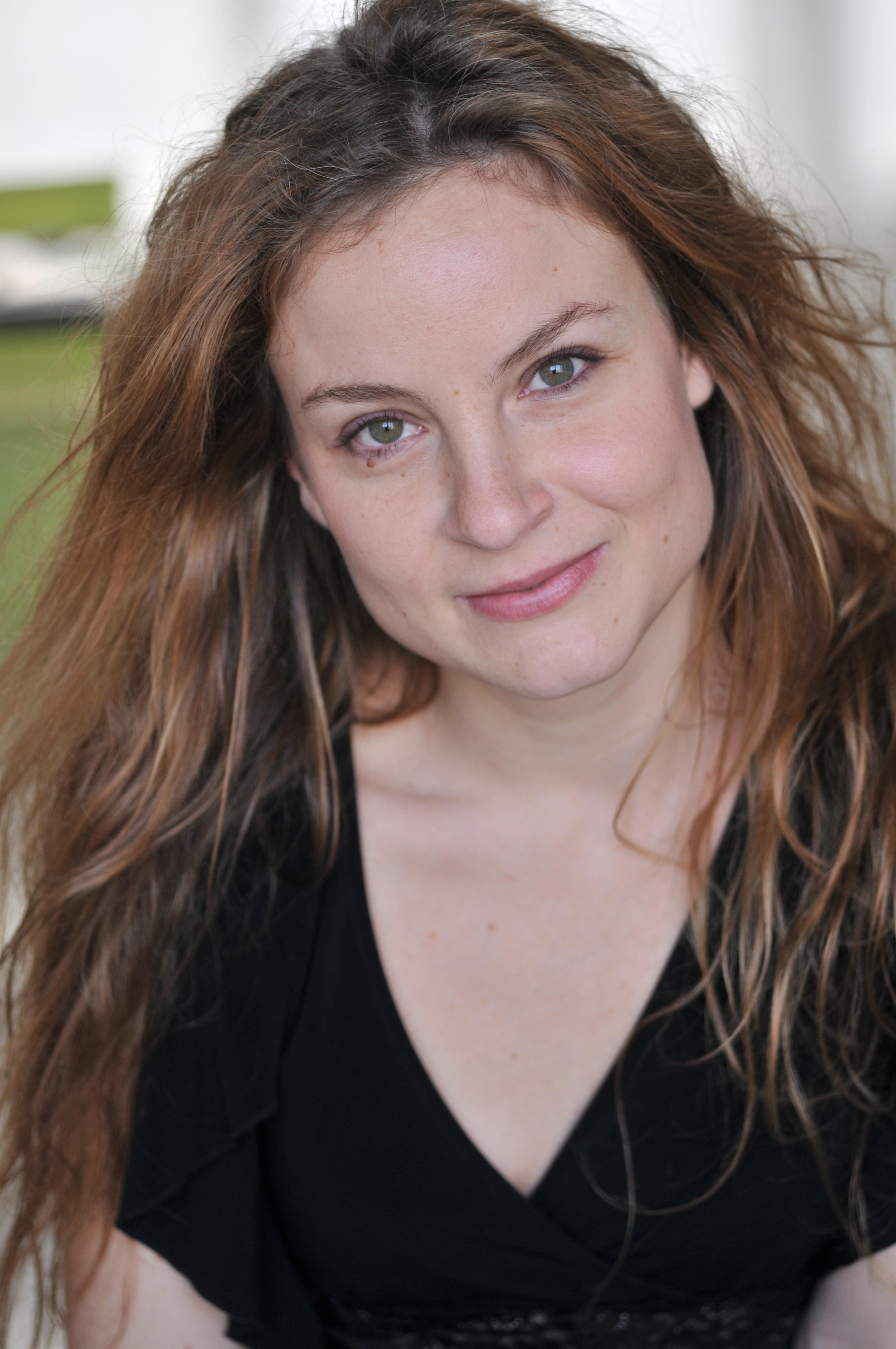 CharlotteMatzneff
