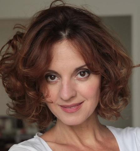Lysiane MEIS c Nathalie Mazeas