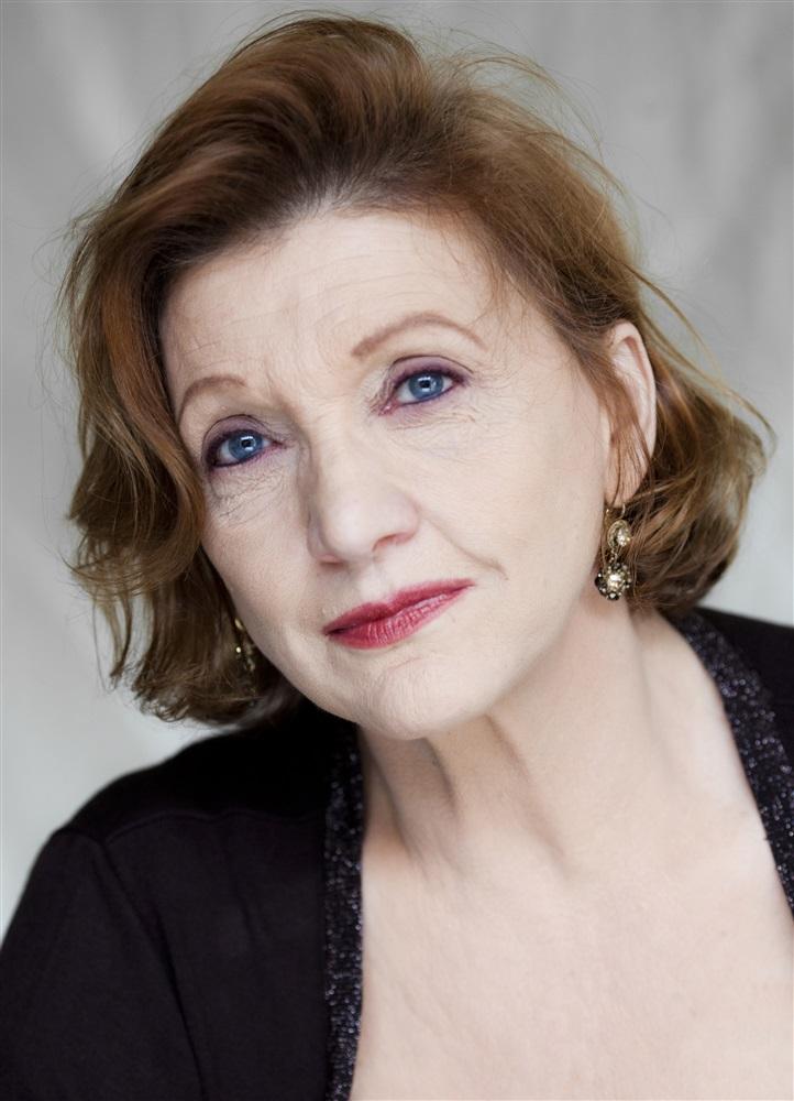 Marie Ruggeri