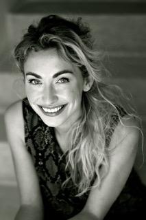 Agnès Olier