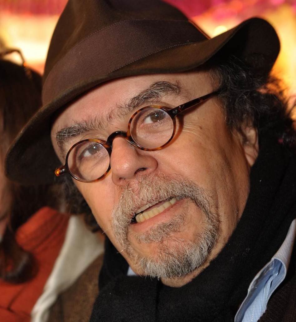 Jean-Michel Ribes recadré site
