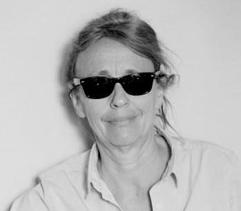 Valérie Grall recadré