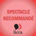 Logo Licra
