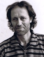 Joël Hourbeigt