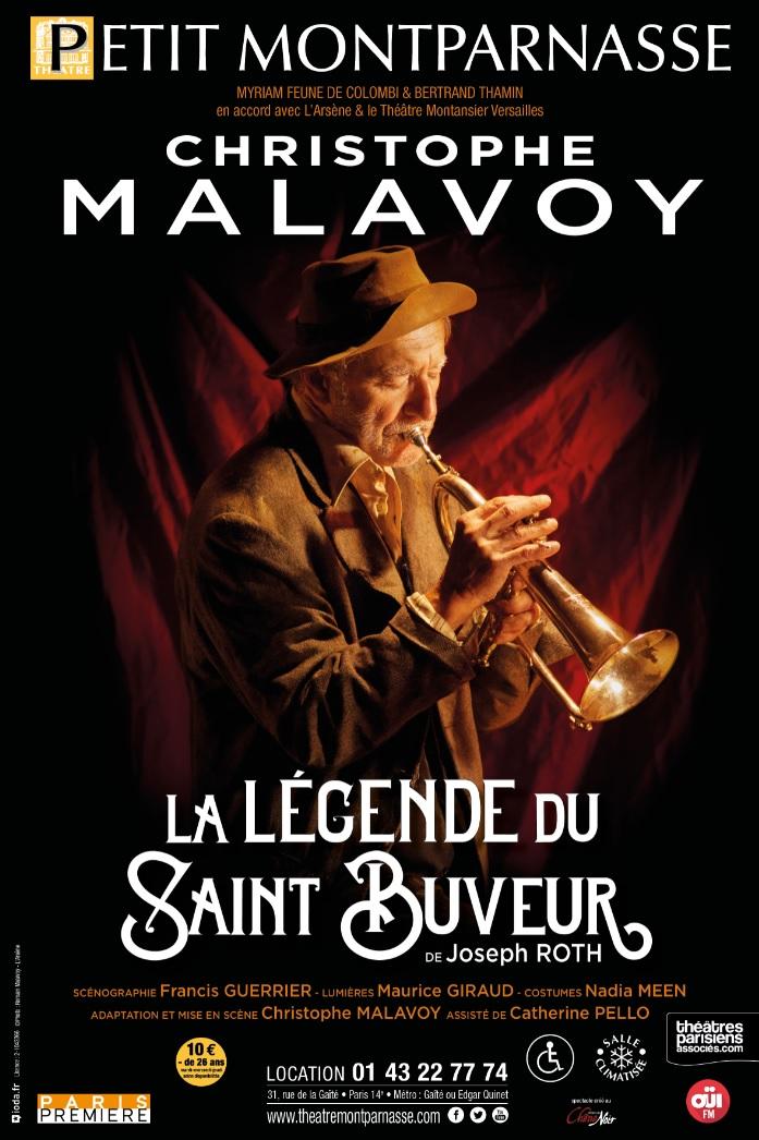 40x60 La Légende du Saint Buveur - web