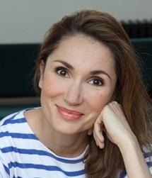 Lisa Martino