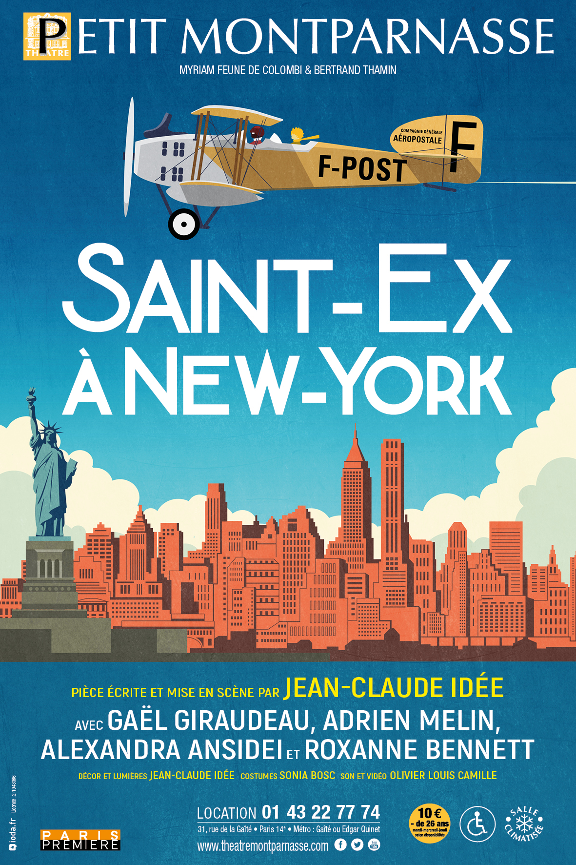 40x60 SAINT-EX À NEW-YORK v5A sans logo TPA