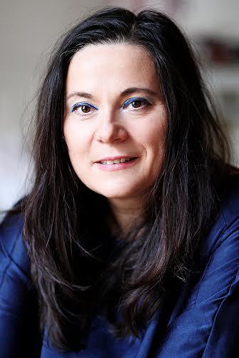 Jana_Bittnerova