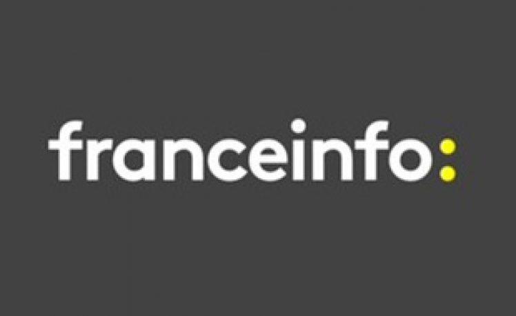 310x190_logo-chaine-france-info