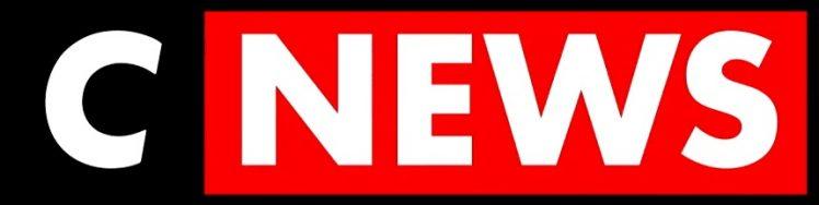 589b1fc3ba3a1f0369f85033_CNews_Logo