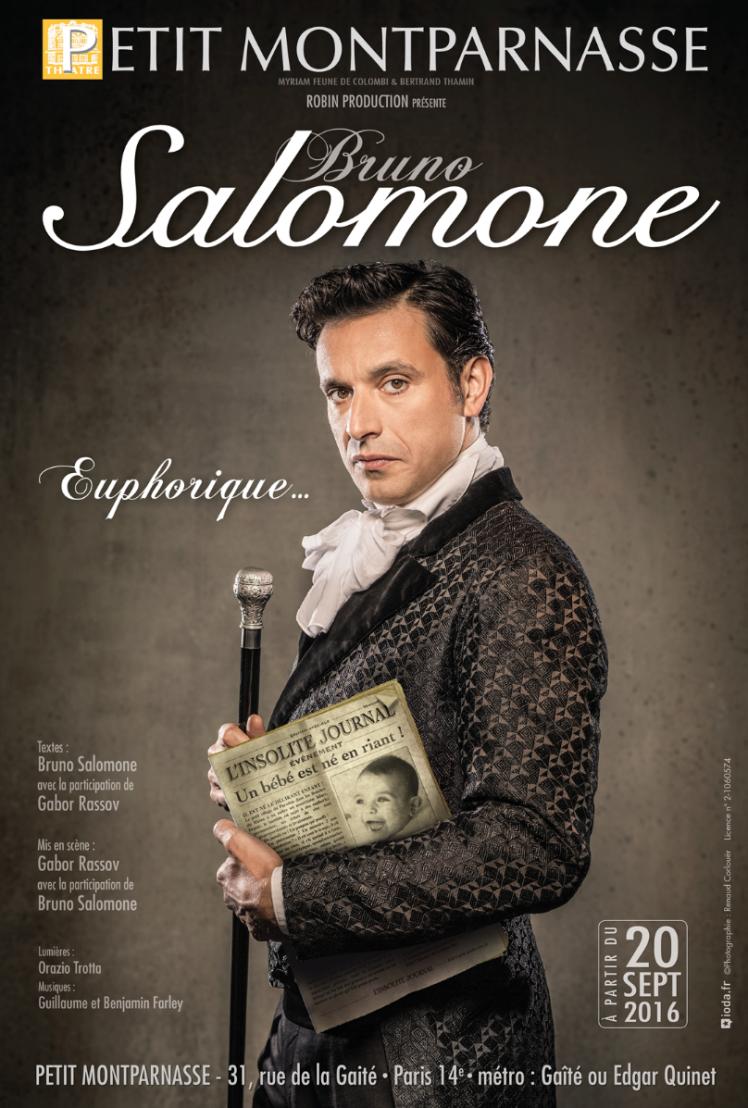 affiche-bruno-salomone