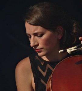 Barbara LE LIEPVRE