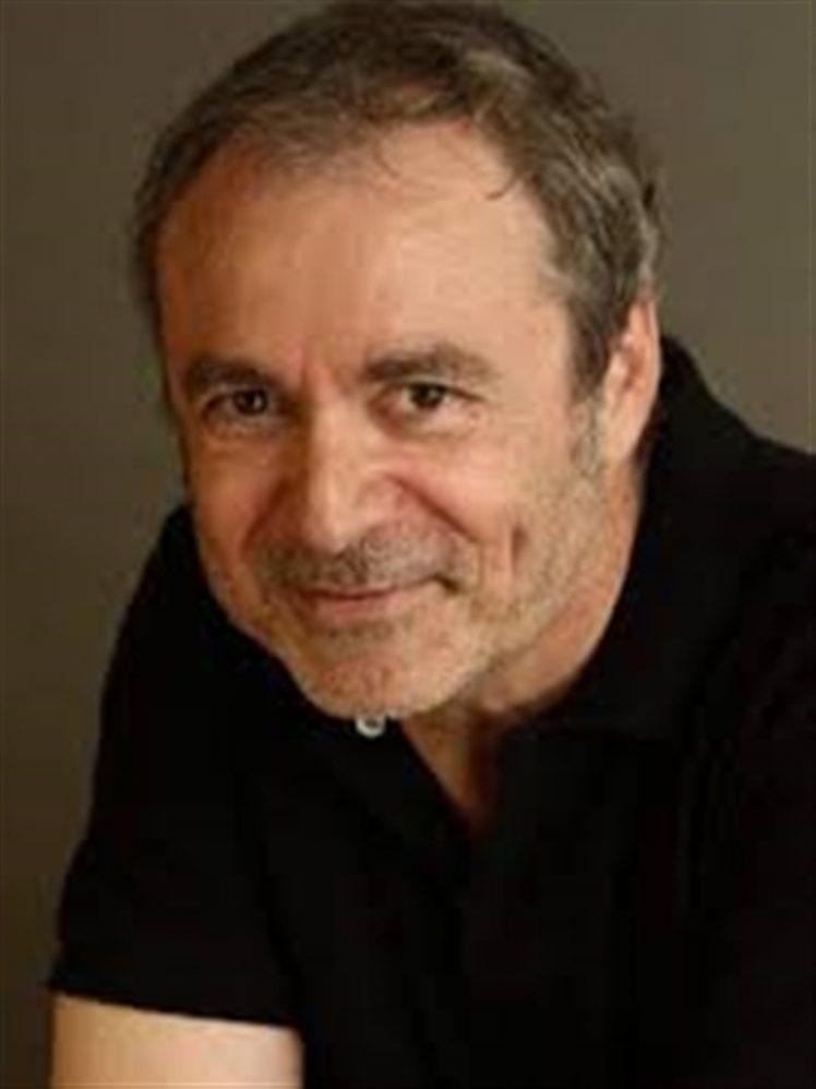 Bernard Malaka