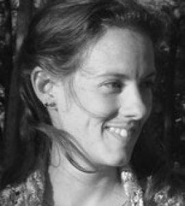 Céline CURUTCHET