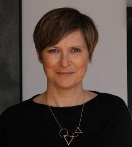 Catherine PELLO