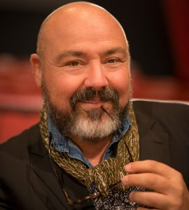 Christophe LIDON