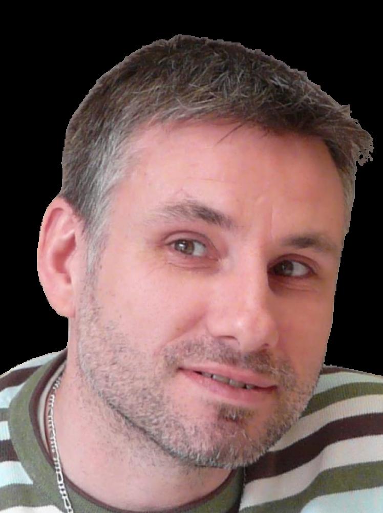 Christophe_Guillaumin-removebg