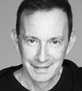 Denis BERNER