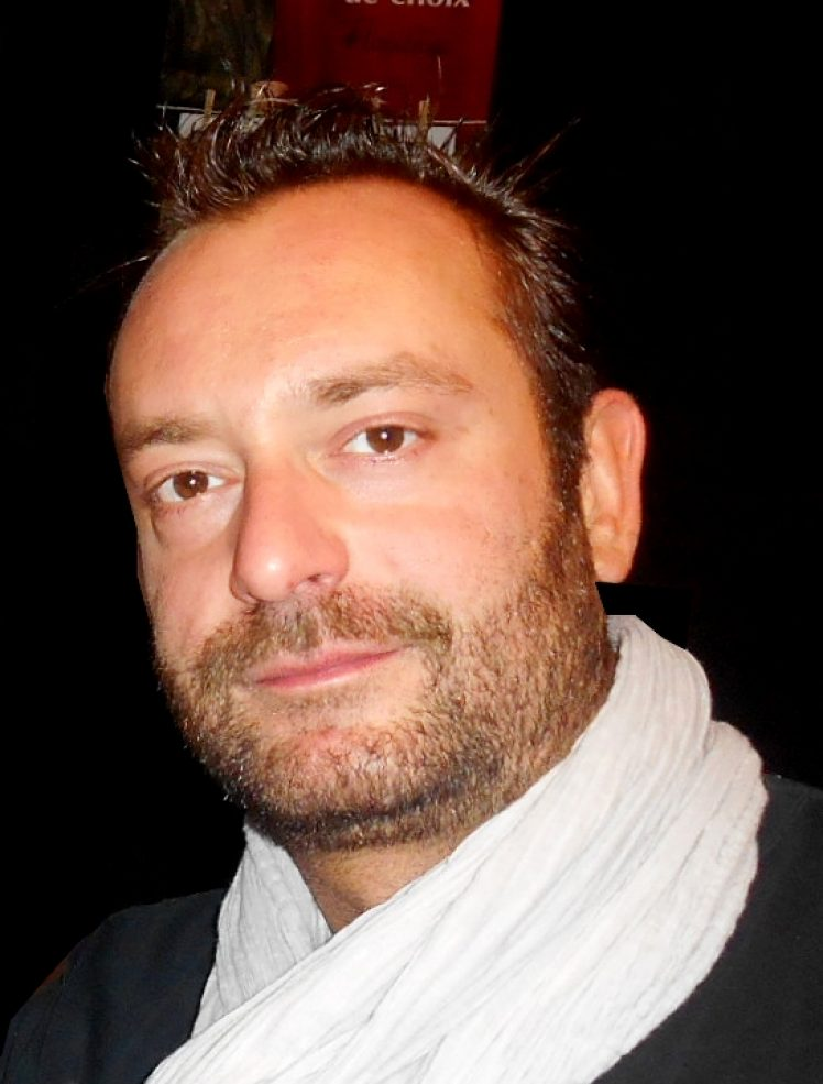 Denis-Koransky