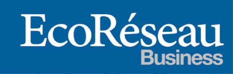Ecoreseeau-business