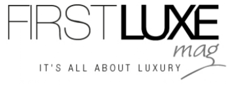 First luxe