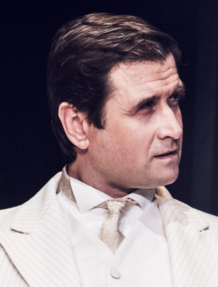 Franck Desmedt recadré site
