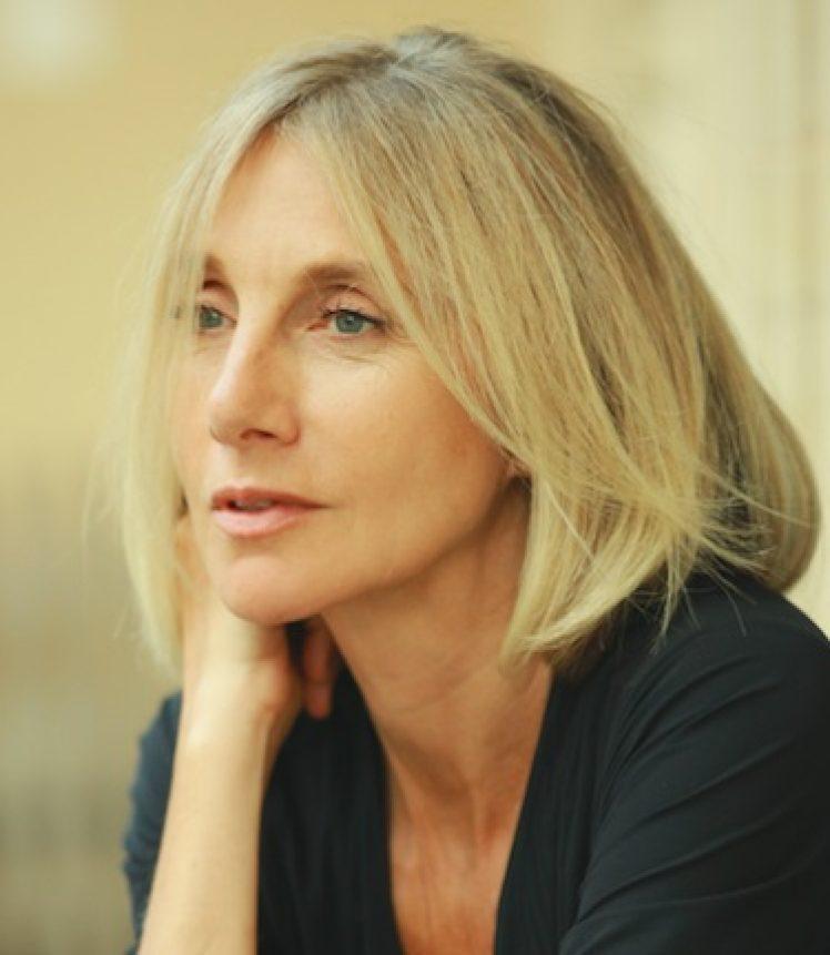 Francoise Lépine recadré pour site
