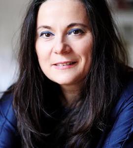 Jana BITTNEROVA