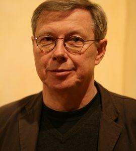 Jean-Claude IDÉE