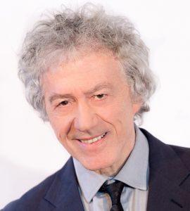 Jean-Luc MOREAU
