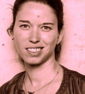 Jessica DUCLOS