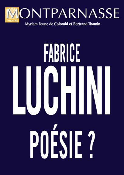 luchini_poesie_recadree40x60