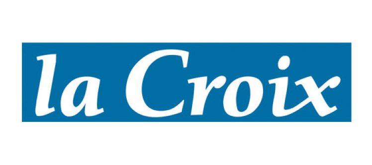 Logo-laCroix-Une-Mouves