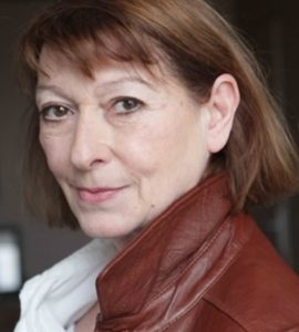 Marie-Christine DANÈDE