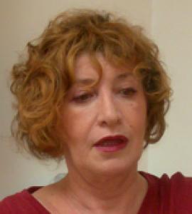 Marie-Christine FRANC